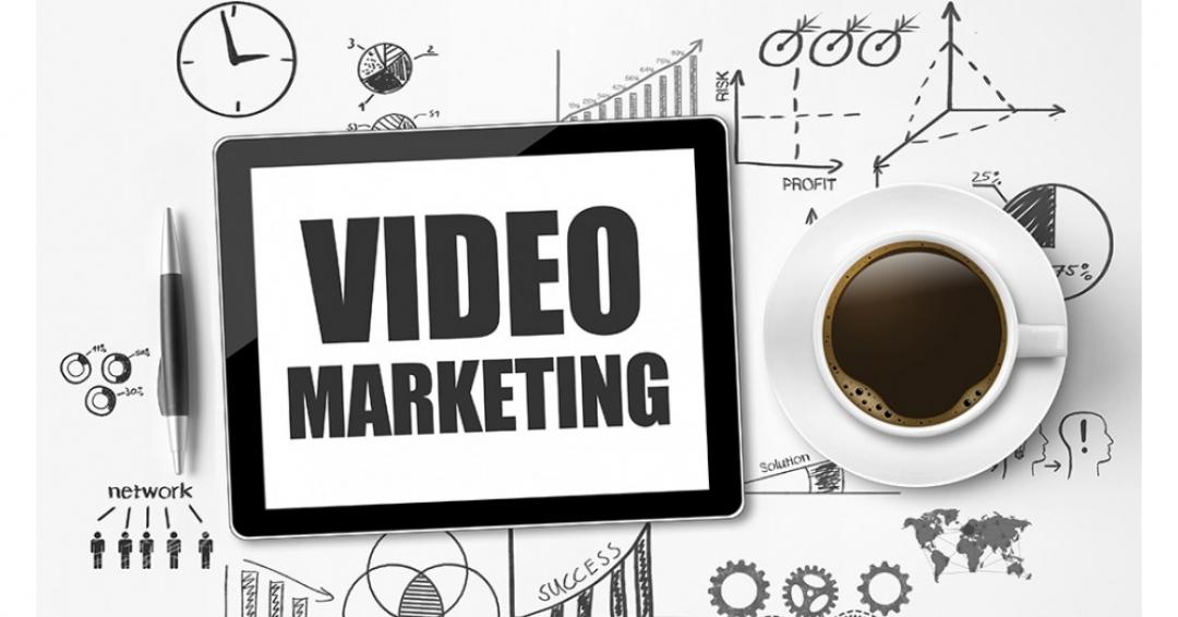 ویدئو مارکتینگ