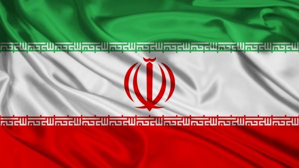 تحلیل کوتاهی از شرایط موجود در فضای اینترنت ایران