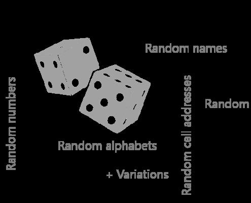 عدد رندوم در جاوا اسکریپت