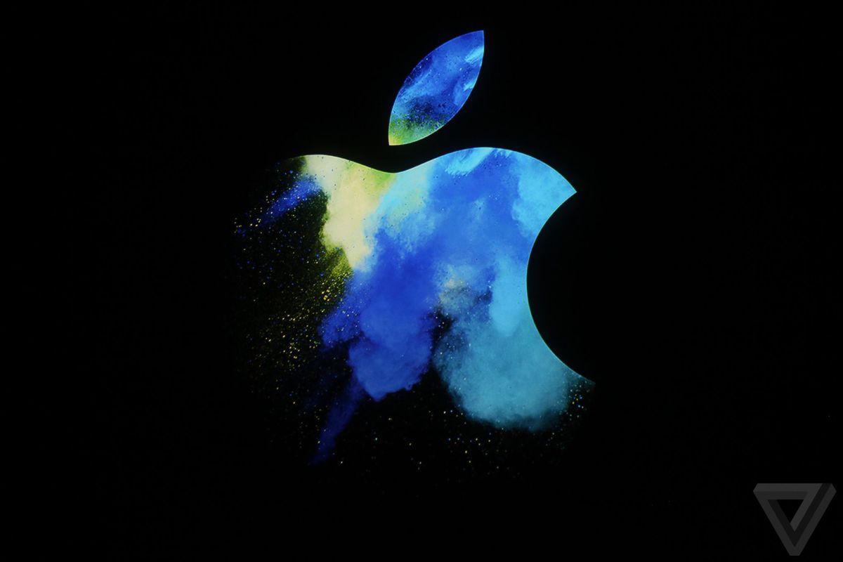 یک غول یک تریلیون دلاری به نام اپل