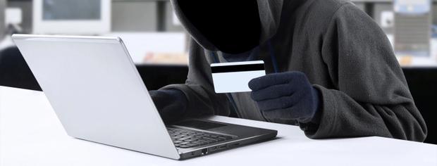 امنیت در پرداخت های اینترنتی