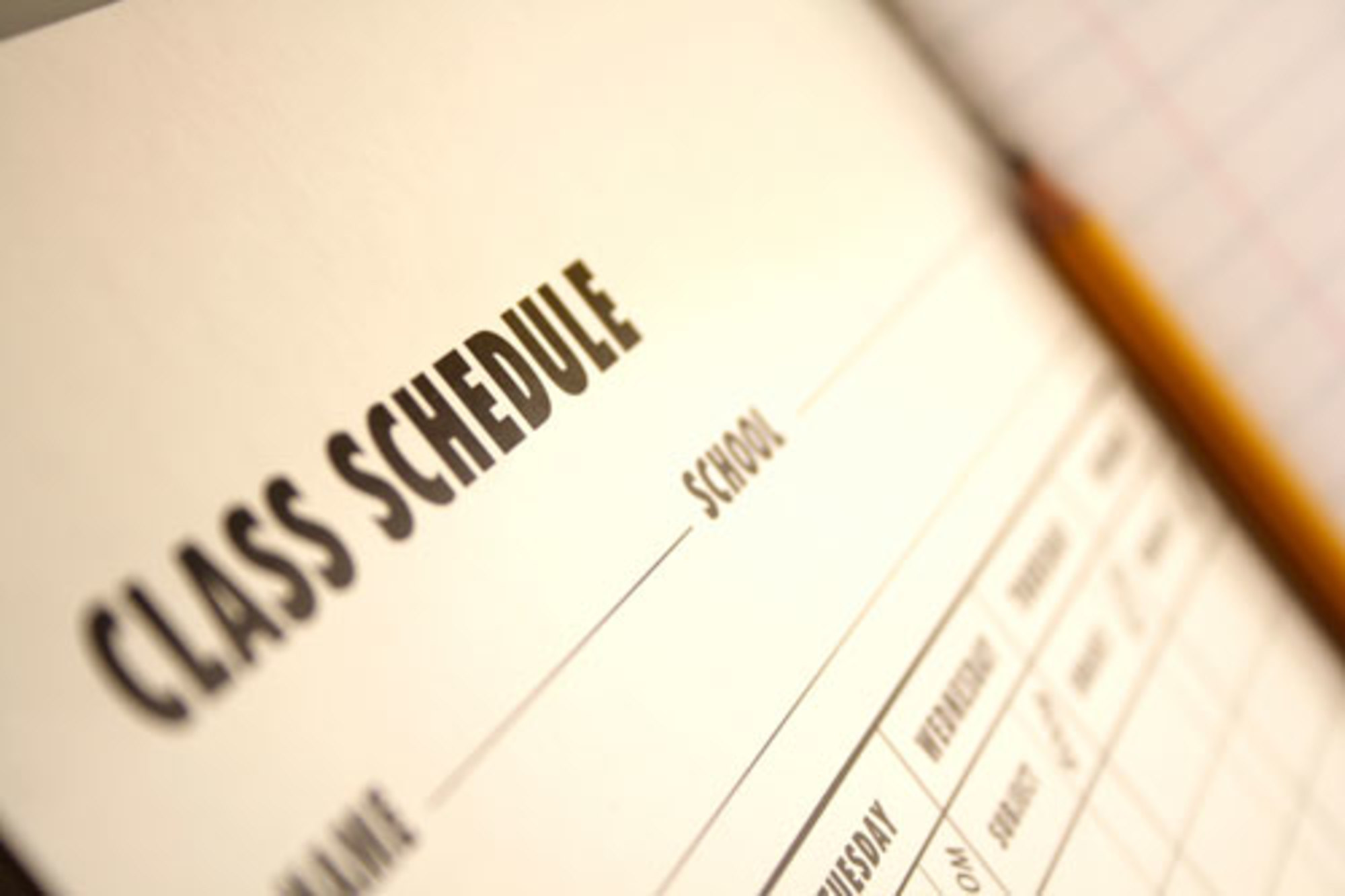 لیست کلاس های درحال ثبت نام(همواره آپدیت)