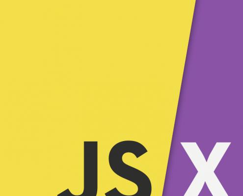 مفهوم و قواعد jsx در javascript