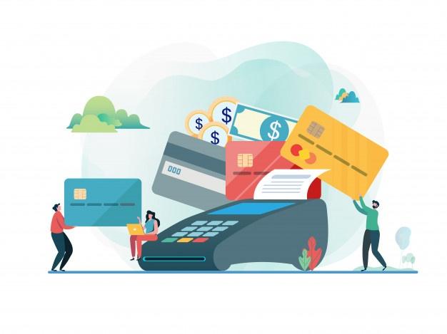 صفحه مخصوص پرداخت های معوقه پرنیان