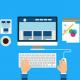 آموزش طراحی سایت مجازی